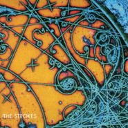The Strokes, Is This It (LP)