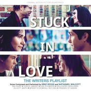 Mike Mogis, Stuck In Love [OST] (LP)