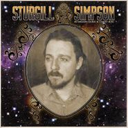 Sturgill Simpson, Metamodern Sounds In Country Music (CD)