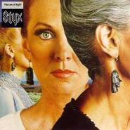 Styx, Pieces Of Eight (CD)
