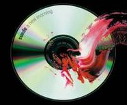 Suede, A New Morning (CD)