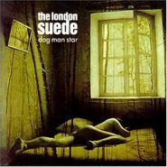 Suede, Dog Man Star (CD)