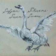 Sufjan Stevens, Seven Swans (LP)