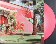 Sugar Candy Mountain, 666 [Pink Marble Vinyl] (LP)