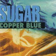 Sugar, Copper Blue [Remastered 180 Gram Vinyl] (LP)