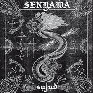 Senyawa, Sujud (CD)