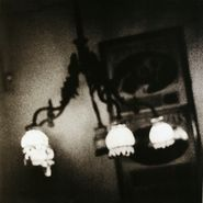 Sun Kil Moon, April [White Vinyl] (LP)