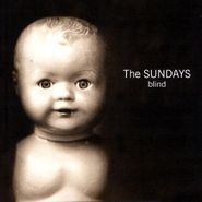 The Sundays, Blind (CD)