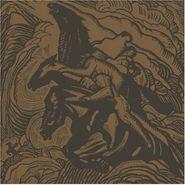 Sunn O))), 3:Flight Of The Behemoth (CD)