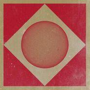 Sunn O))), Terrestrials (LP)