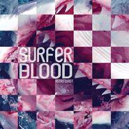 Surfer Blood, Astro Coast (CD)