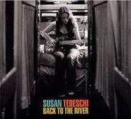 Susan Tedeschi, Back To The River (CD)