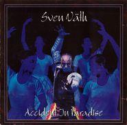 Sven Väth, Accident In Paradise (CD)