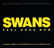 Swans, Feel Good Now [Import, Original Issue] (CD)