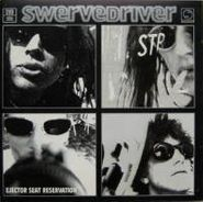 Swervedriver, Ejector Seat Reservation (CD)