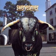 Swervedriver, Mezcal Head: Us Extended Version (CD)