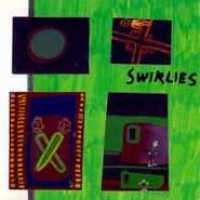 Swirlies, What To Do About Them (CD)