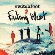Switchfoot, Fading West (CD)