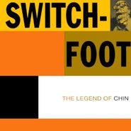 Switchfoot, The Legend Of Chin (CD)