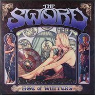 The Sword, Age Of Winters (LP)