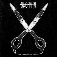 Sworn In, The Lovers / The Devil  (CD)