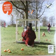 Syd Barrett, An Introduction To Syd Barrett [2011 Record Store Day] (LP)