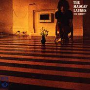Syd Barrett, The Madcap Laughs [180 Gram Vinyl] (LP)