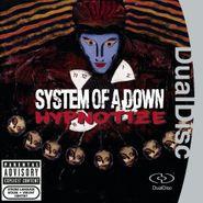 System Of A Down, Hypnotize [DualDisc] (CD)