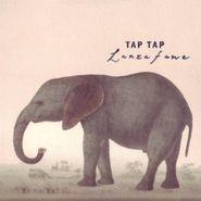 Tap Tap, Lanzafame (LP)