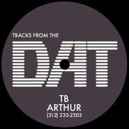 """T.B. Arthur, T.B. Arthur 4 (12"""")"""