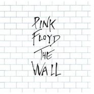 Pink Floyd, The Wall (LP)