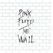 Pink Floyd, The Wall [Remastered 180 Gram Vinyl] (LP)