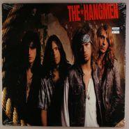 The Hangmen, The Hangmen (LP)