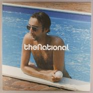 The National, The National (LP)