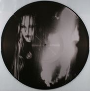 Thorr's Hammer, Dommedagsnatt [Picture Disc, Limited Edition] (LP)