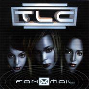 TLC, Fanmail (CD)