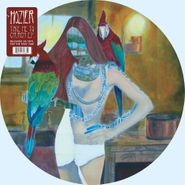 "Hozier, Take Me To Church [Record Store Day] (12"")"