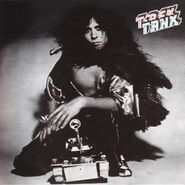 T. Rex, Tanx [Remastered 180 Gram Vinyl] (LP)