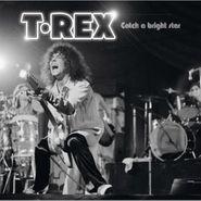 T. Rex, Catch A Bright Star [UK Clear Vinyl] (LP)