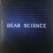 TV On The Radio, Dear Science [180 Gram Vinyl] (LP)