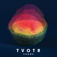 TV On The Radio, Seeds [180 Gram Vinyl] (LP)