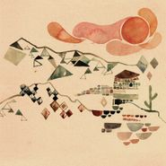 William Tyler, Deseret Canyon [Record Store Day]  (LP)