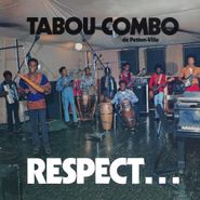 Tabou Combo, Respect (LP)