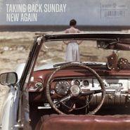 Taking Back Sunday, New Again (CD)