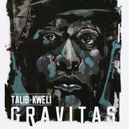 Talib Kweli, Gravitas (CD)