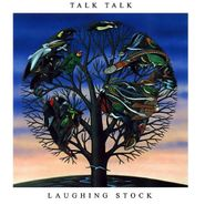Talk Talk, Laughing Stock (CD)