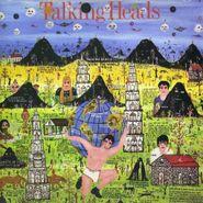 Talking Heads, Little Creatures [Dual Disc] (CD)