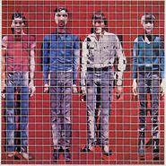 Talking Heads, More Songs About Buildings And Food [180 Gram Vinyl] (LP)