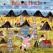 Talking Heads, Little Creatures [1985 Issue] (LP)