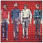 Talking Heads, More Songs About Buildings And Food (CD)